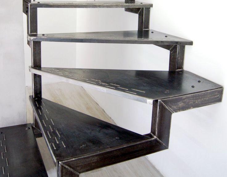 Galeria meble industrialne | Meble industrialne producent