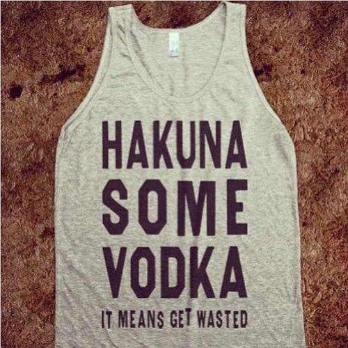 Hahaha! I want this shirt so bad!