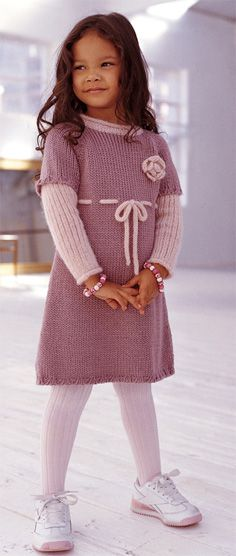 http://knits4kids.com/ru/collection-ru/galleries-fav/upload/?g_id=11&nggpage=6