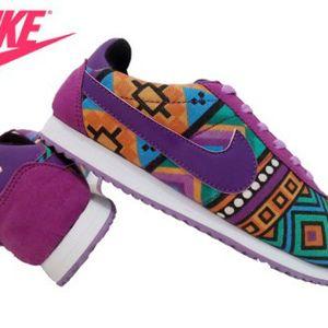 sepatu kasual nike tribal l nike tribal