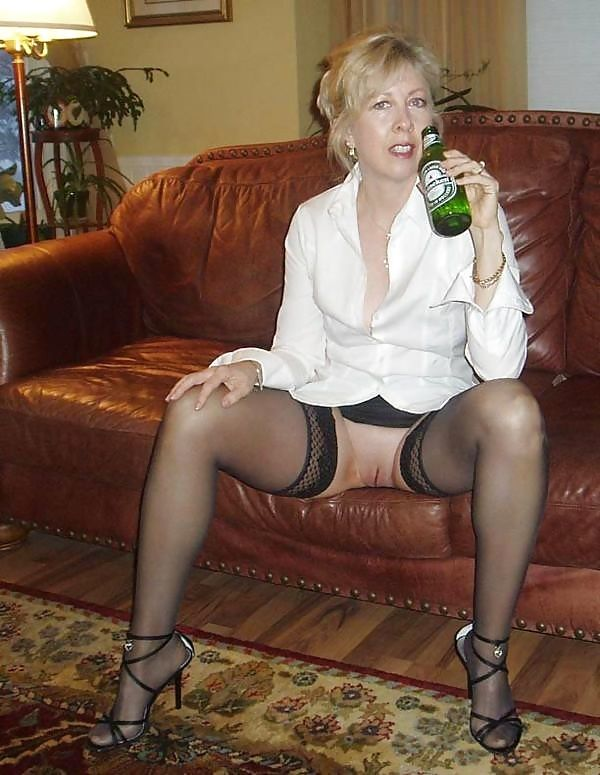 sexy girls in sheer see through drinking wine