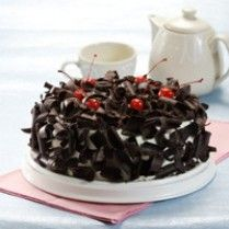 BLACKFOREST KUKUS http://www.sajiansedap.com/mobile/detail/6338/blackforest-kukus