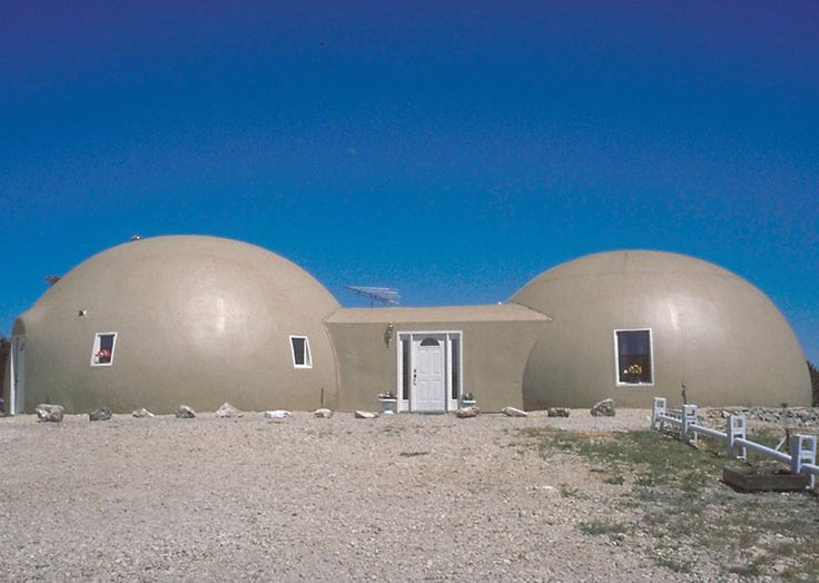 231 best images about monolithic dome homes my dream on - The geodesic dome in connecticut call of earth ...