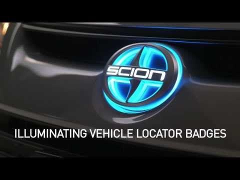 Scion tC Video | Mobile Scion.com