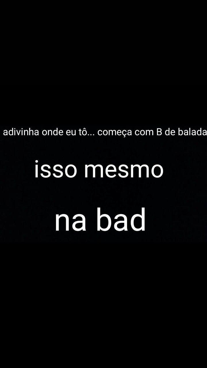 Bad ;-;