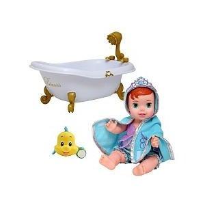 121 Best Images About Dolls