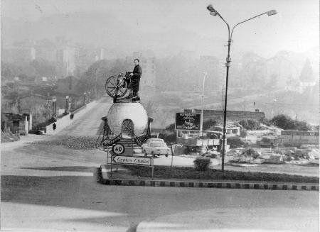 1967ESTATUAAFIADOR
