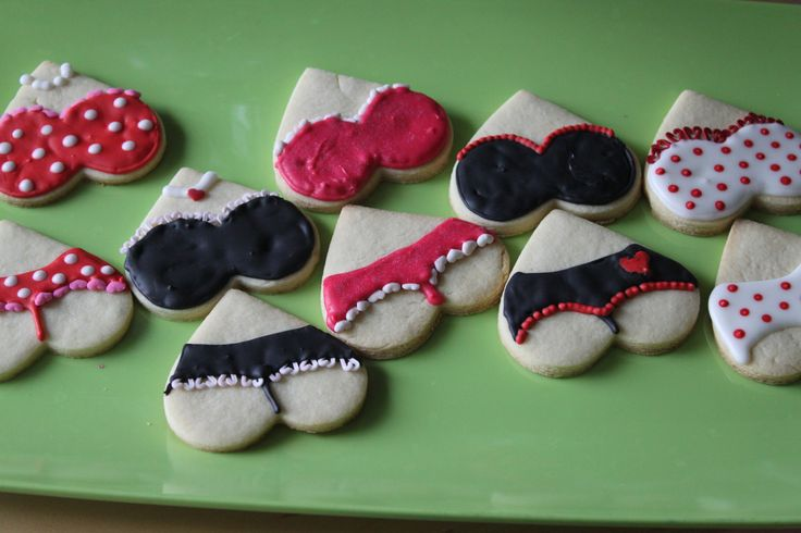 Pinterest Valentine Ideas for Him | My Royal icing is a little lumpy and far from perfect (ha, but so am I ...