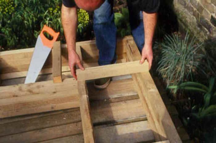 faire-jardiniere-bois-tuto:comment-astuce-aide #br…