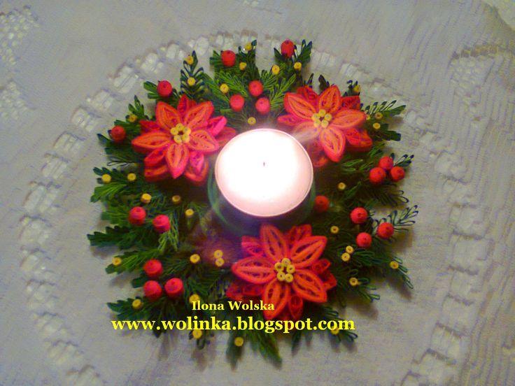 http://wolinka.blogspot.com/
