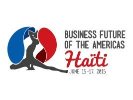 Haiti - Economy : Investments of the diaspora in Latin America and the Caribbean