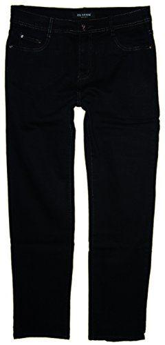 awesome b.s Damen Stretch Jeans Hose B6062, Gr.42 W33 (lightblack) Check more at https://designermode.ml/shop/77028031-bekleidung/b-s-damen-stretch-jeans-hose-b6062-gr-42-w33-lightblack/