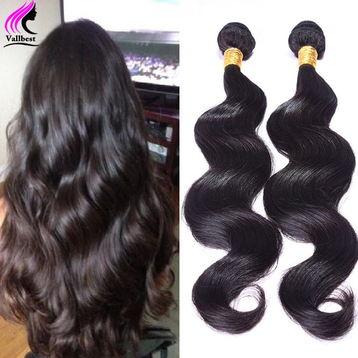 pictures of hair weave styles 1000 ideas about peruvian hair weave on 7206