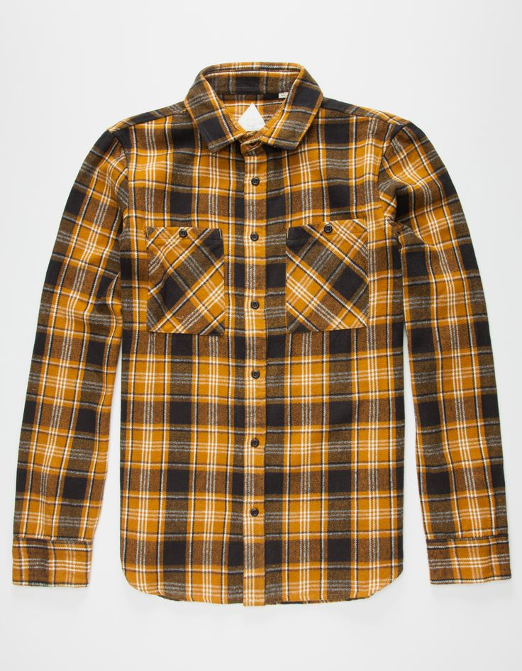 1000 Ideas About Mens Flannel On Pinterest Mens Flannel