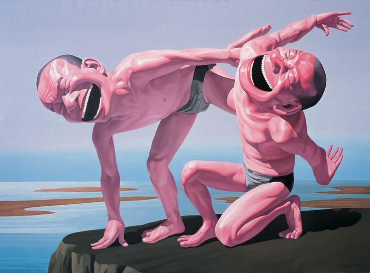 Schilderkunst: