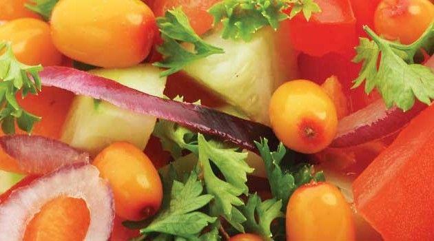 Salada-de-canjica-para-o-verão