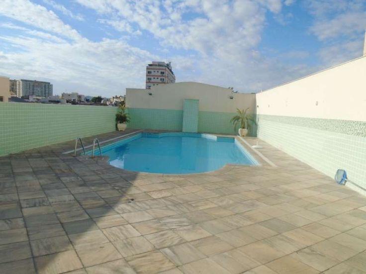 M FALCÃO IMÓVEIS - Apartamento para Venda em Rio de Janeiro