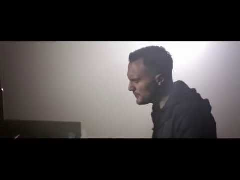 Jesse Clegg - Use Me (Official Video) - YouTube