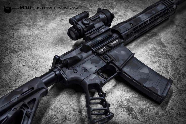 889 Best Images About Cerakote Gun Coatings On Pinterest