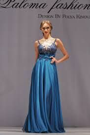 "mavi uzun elbise (from <a href=""http://www.abiyeelbisemodelleri.com/picture.php?/459/see_my_photos"">Abiye Elbise Modelleri</a>)"