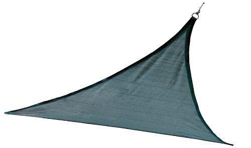 ShelterLogic 25733 12'x12'x12 Triangle Sea Sun Shade Sail ShelterLogic http://www.amazon.com/dp/B004C87JBO/ref=cm_sw_r_pi_dp_MqMQtb11KCRYN4A4
