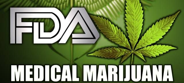 Cannabis has been making a lot of noise lately. Multiple states across the United States and countries around the world have successfully legalized medical Marijuana, and the Uruguay parliament recently voted to createthe world's first legal marijuana market. This is good news as the health be