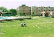 Get best discounted rates on your near packages in all hotels and resorts around delhi or anywhere in hill stations.