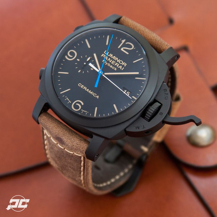 190 Best Images About Kitchen Islands On Pinterest: 190 Best Images About Panerai Watches On Pinterest