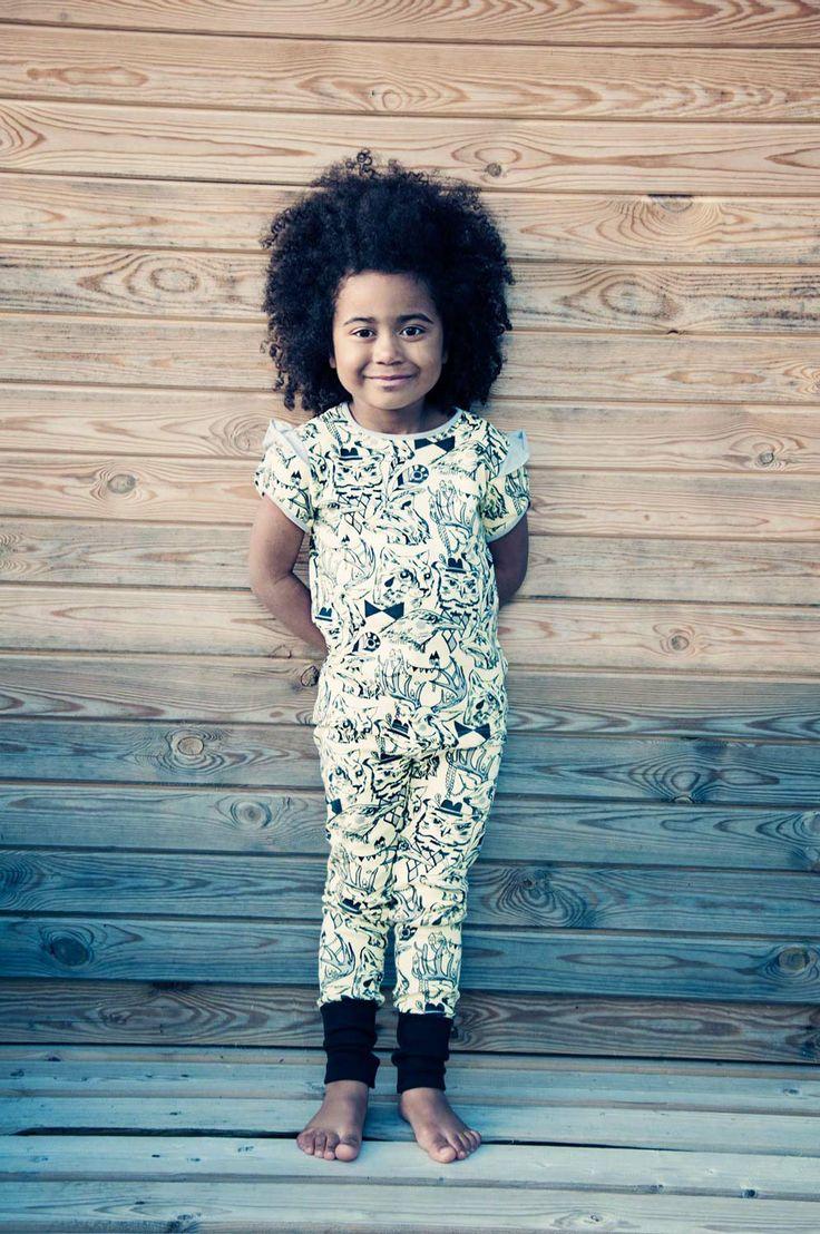 12 best SS10 images on Pinterest   Designer kids clothes ...