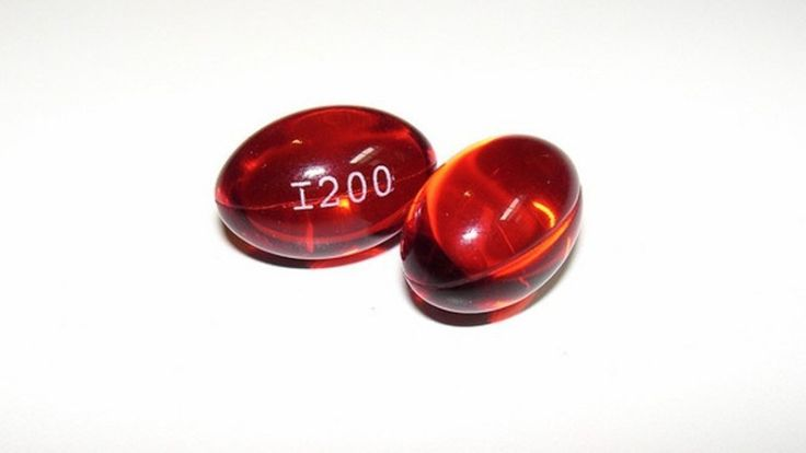Do you take Aleve or Ibuprofen? FDA strengthens warning that non-aspirin nonsteroidal anti-inflammatory drugs (NSAIDs) can cause heart attacks or strokes