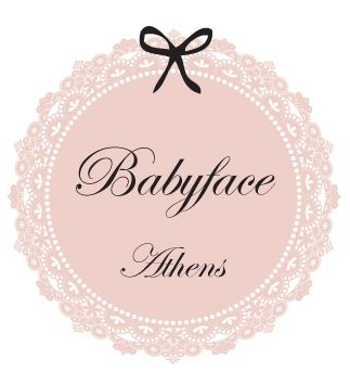 Home - Baby Face Boutique