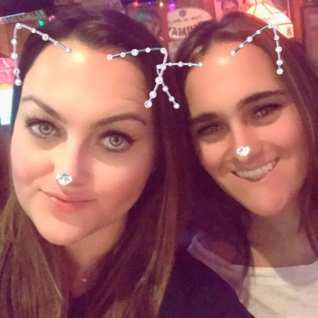 #tbt To happy hour with my baby sister  @mack_attack121 。 。 。 。 。 。 。 。 。 。 #westwood #barneysbeanery #happyhour #cocktails #sister #sisters #losangeles #bar #21 #oldersister #realtor #realtorlife #instagram #instapict #pic #selfies #sisterselfie #selfie #instagood #throwback #throwbackthursday #localrealtors - posted by Morgan Cummings https://www.instagram.com/morgan__cummings - See more Real Estate photos from Local Realtors at https://LocalRealtors.com