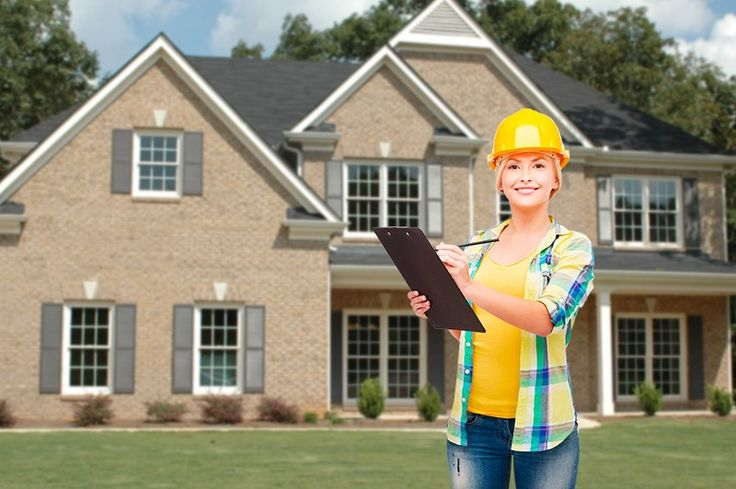 Building and Pest Inspection a Mandatory Field for Every Home Owner