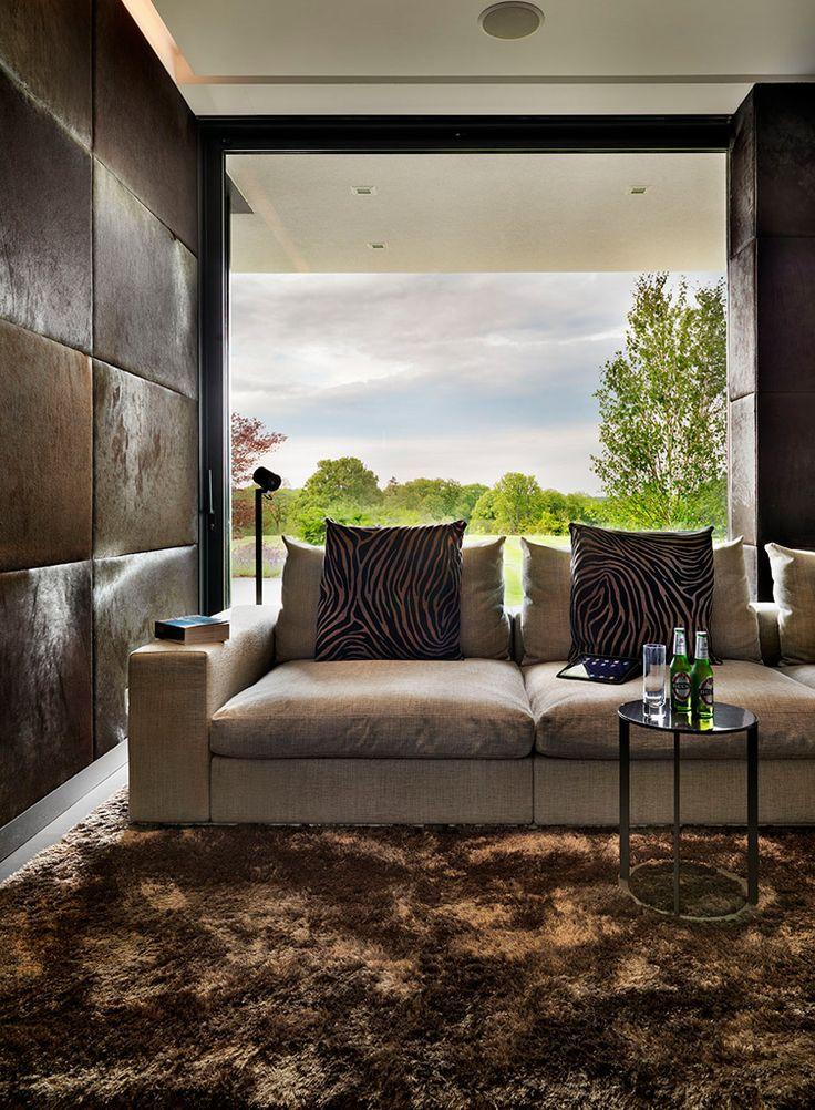 46 best Luxury Interiors images on Pinterest Luxury interior