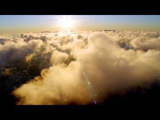 Watch 1,000 Years of Warfare in Five Minutes