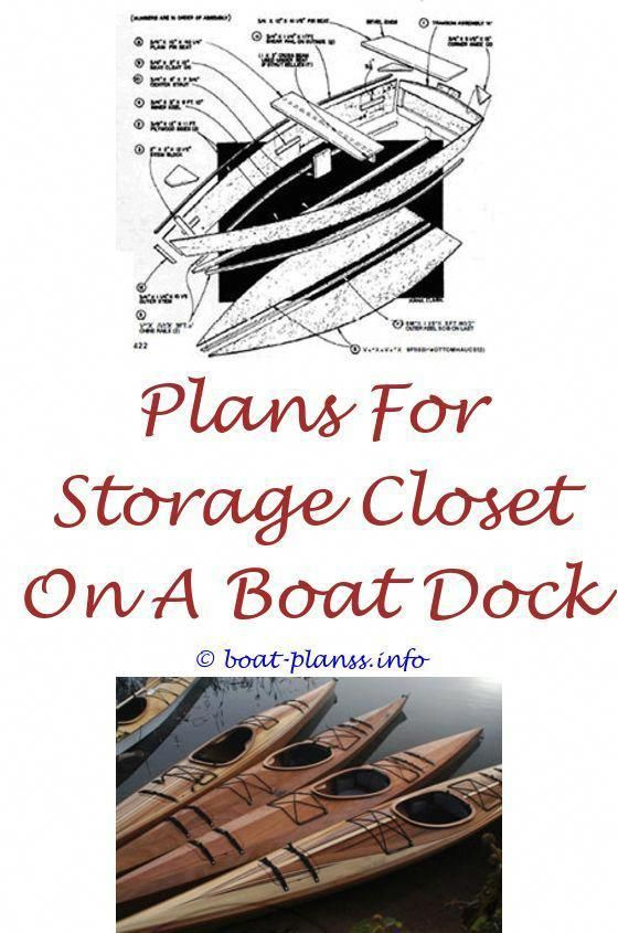Freeboatplan Build A Small Boat Dolly Building Wooden Boats Books
