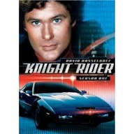 80s Flashback!: Remember, 80S, Childhood Memories, Cars, Tv Show, Tvshow, Knights Rider, Friday Night, 80 S
