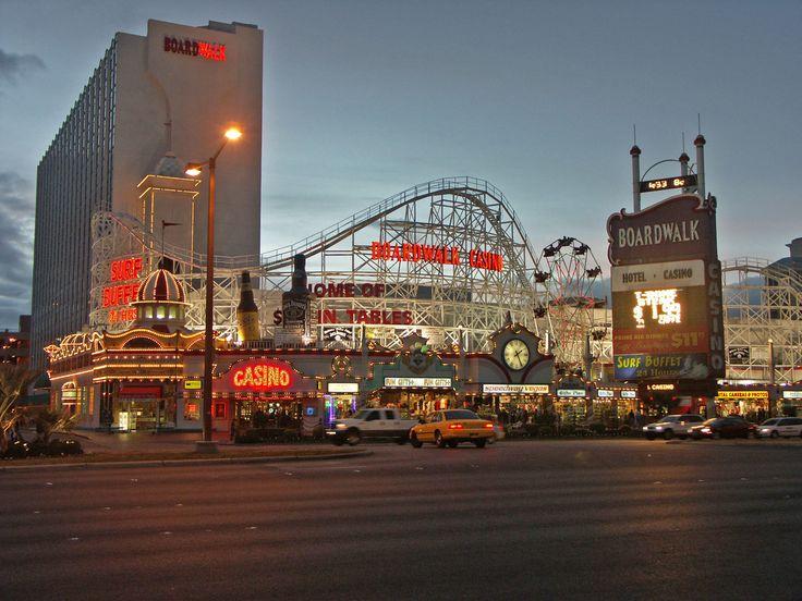 Used Cars On Fremont Street Las Vegas
