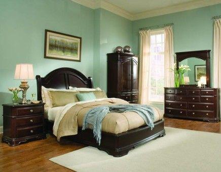 Best 10+ Dark wood furniture ideas on Pinterest | Credenza ...