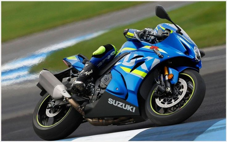 Gsxr1000 Suzuki Bike Wallpaper | gsxr1000 suzuki bike wallpaper 1080p, gsxr1000 suzuki bike wallpaper desktop, gsxr1000 suzuki bike wallpaper hd, gsxr1000 suzuki bike wallpaper iphone