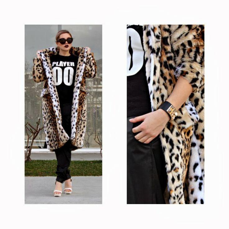 http://www.fashionablej.com/2014/01/player-00.html?spref=fb