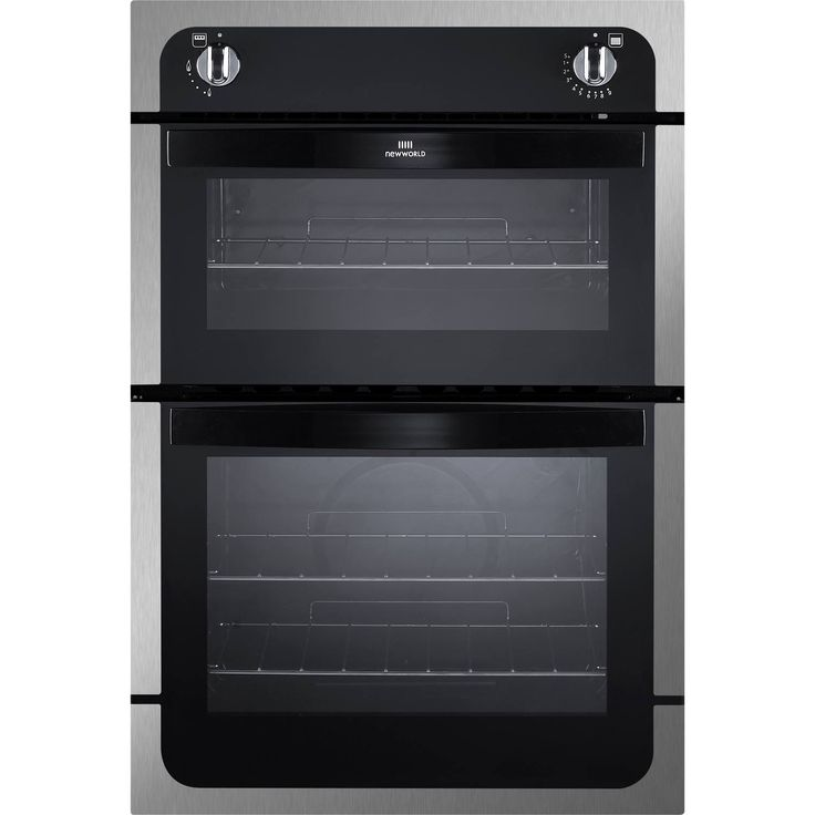 15 best best built in ovens images on pinterest kitchen. Black Bedroom Furniture Sets. Home Design Ideas