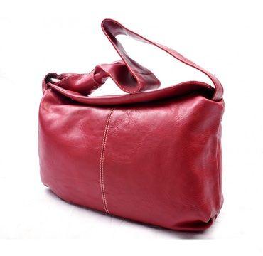 valentina italy purse
