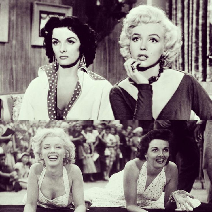 Marilyn: Phooey.. Its the day before Thanksgiving Holiday and theres no place good for us girls to go?? Jane: Gee  I know a place.. Lets grab the WEDNESDAY IS FOR FRIENDS DAY $20 PRIX FIXE DINNER SPECIAL @  chez NOVAKS2829 Girard Avenue Philadelphia PA 19130 KITCHEN OPEN WEDNESDAY AND THURSDAY TILL 9PM FRIDAY AND SATURDAY TILL 10PM W/$20 PRIX FIXE DINNER SPECIAL SERVED NIGHTLY. BYOB RSVP@ 1 201 844 2211 or DM MC/VISA/AMEX  or #french #food #caribbean #cuisine #bistro #cafe #restaurant #byob…