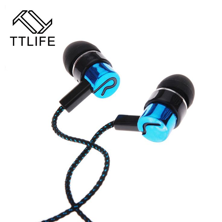 Cheapest GetBig Newest Earphone Bluetooth Headsets