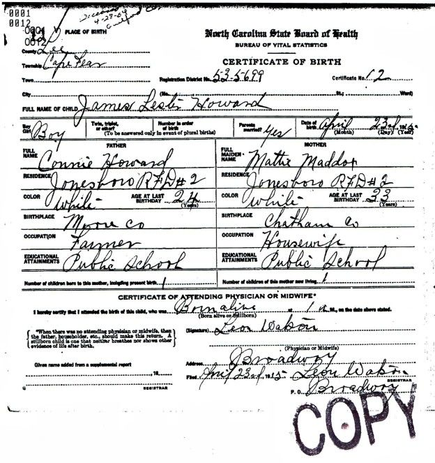 The 25+ best Birth certificate form ideas on Pinterest Obtain - birth certificate template word