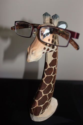 1000 images about giraffe on zoos africa and