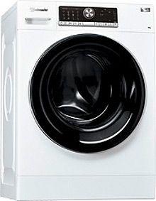 #Kleider Waschmaschinen #Bauknecht #WAPC 98540   Bauknecht WAPC 98540 Freestanding 9kg 1400RPM A+++-30% Weiß   Freistehend Frontlader A+++-30% B Weiß     Hier klicken, um weiterzulesen.  Ihr Onlineshop in #Zürich #Bern #Basel #Genf #St.Gallen