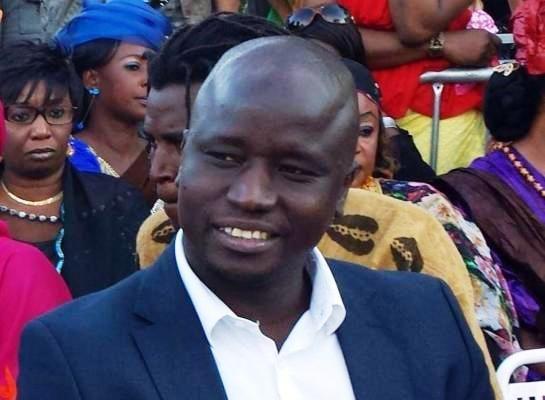 Marseille : le consul du Sénégal accusé de s'exhiber dans la rue - http://www.malicom.net/marseille-le-consul-du-senegal-accuse-de-sexhiber-dans-la-rue/ - Malicom - Toute l'actualité Malienne en direct - http://www.malicom.net/