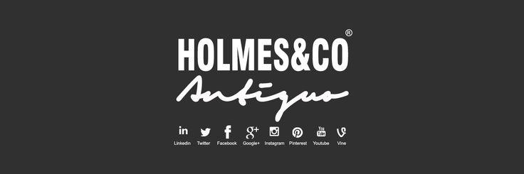 HOLMES&CO Antiguo #HistoricBuilding #Antiguo #CascoViejo #Panama #Hotel #Apartment #Office #Historic HOLMES&CO Antiguo. Developers of a Luxury Boutique Hotel, Apartment, Office and The Worlds First Food Museum. In Casco Viejo, (Casco Antiguo) Panama http://www.pinterest.com/HOLMESCOAntiguo